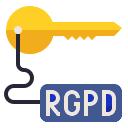 6 packs tarifs prestations RGPD