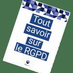Livre blanc - Tout savoir sur le RGPD