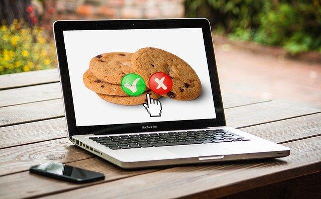 Cookies et RGPD : comment mettre mon site web en conformité ?
