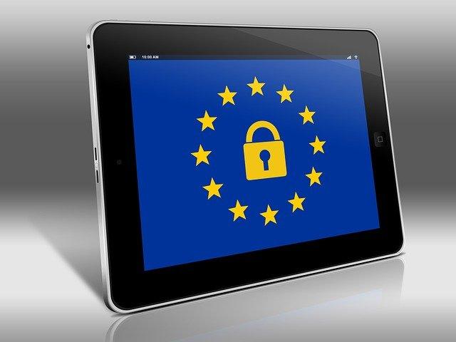 Le rôle du délégué à la protection des données RGPD