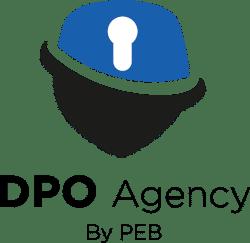 DPO Agency RGPD