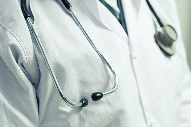L'application du RGPD pour les professionnels de santé libéraux